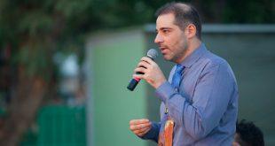 Βελτίωση των οικονομικών του Δήμου Αλίμου-Ενημέρωση από τον Δήμαρχο Ανδρέα Κονδύλη