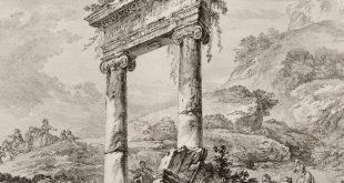 Αδριάνειο υδραγωγείο,το πρώτο μεγάλο υδροδοτικό έργο στην Ιστορία των Αθηνών