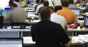 Επέκταση αξιολόγησης και στην Αυτοδιοίκηση-Η εγκύκλιος Σκουρλέτη