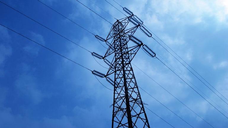 Το ηλεκτρικό ρεύμα σε δημόσια διαβούλευση