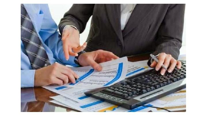 Το σχέδιο νόμου για την απλοποίηση σύστασης επιχειρήσεων