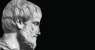 Αριστοτέλης – θεατρική παράσταση στα σχολεία της Περιφέρειας Κεντρικής Μακεδονίας
