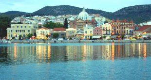 Προσλήψεις σε νησιωτικούς Δήμους