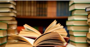 Athens Prize for Literature