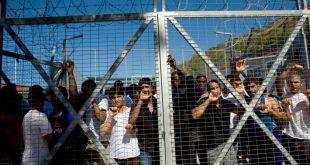 Ρόλο και αρμοδιότητες για τη διαχείριση του προσφυγικού ζητήματος, διεκδικούν οι Δήμοι