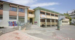 Ανοιχτά Σχολεία – Δύο χρόνια δημιουργικής παρουσίας στις γειτονιές της Αθήνας