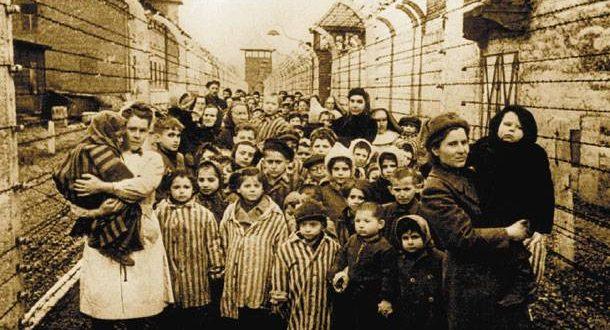 Εκδηλώσεις μνήμης για τους Έλληνες Εβραίους