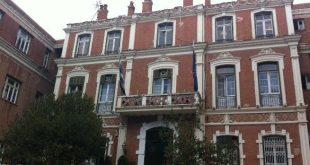 τουριστικές εκθέσεις περιφερεια κεντρικης μακεδονιας