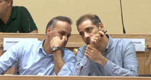 Ελληνικό - Κοινή δήλωση των Δημάρχων