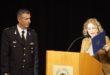 Το ντοκιμαντέρ της Αθηνάς Κρικέλη «ΕΜΑΚ Κλήση Ζωής»,σε Παγκόσμια Πρώτη στην Λάρισα