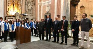 παγκόσμια ημέρα ελληνικής γλώσσας καφανταρης