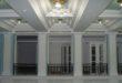 Κόντρα Δήμου Αθηναίων και ΕΒΕΑ για το κτίριο της οδού Αμερικής 8