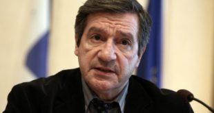Άστοχη και υπερβολική, η απόφαση της ΠΟΕ ΟΤΑ , λέει ο Γιώργος Καμίνης