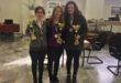 Στο Κέντρο Κεραμικής Τέχνης, με πρωτοβουλία της Περιφέρειας Αττικής,  διεξήχθη το 39ο Πανελλήνιο Ατομικό Πρωτάθλημα Γυναικών στο Σκάκι