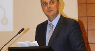 Δήμου Μουζακίου και Δασαρχείου Κωτσός