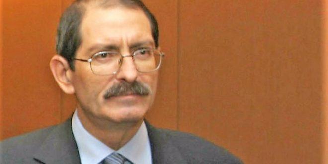 βραβεία κοινωνικής προσφοράς «Γιώργος Καστρινάκης»