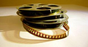 Στα Χανιά,20 και 21 Απριλίου το 19ο Φεστιβάλ Ντοκιμαντέρ Θεσσαλονίκης-Το Πρόγραμμα