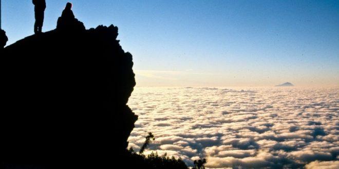 Παγγαίο-το πολυπρόσωπο βουνό της Μακεδονίας