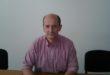 «Νέο πλήγμα για το Δ. Σοφάδων ο υποβιβασμός της Τράπεζας Πειραιώς στο Λιοντάρι», δηλώνει ο πρώην Δήμαρχος Σοφάδων Μπάμπης Παπαδόπουλος