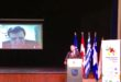 Συστήνεται Παγκόσμιο Ινστιτούτο Ελλήνων Ιατρών