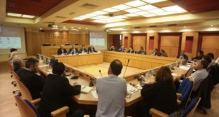 Νομοθετική Λύση για την παραμονή των συμβασιούχων στις εργασίες τους μέχρι την λήξη των συμβάσεων τους , ζητά η ΚΕΔΕ