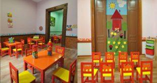 ένταξη των προνηπίων στα Νηπιαγωγεία παιδικοι σταθμοι