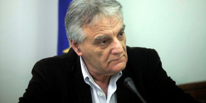 Μελέτη και πραγματική διακομματική συναίνεση για την ψήφο των Ελλήνων του εξωτερικού