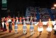Δήμου Χίου το 3ο Φεστιβάλ Χορών