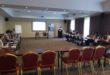 Στην 2η Συνάντηση των εταίρων του Ευρωπαϊκού Έργου Interreg Europe, η Περιφέρεια Κρήτης