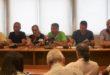 Η ΠΟΕ ΟΤΑ παρουσίασε την δική της νομοθετική πρόταση για τους συμβασιούχους