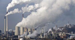 Ανοιχτή επιστολή προς τους G20 από 50 Δημάρχους για την κλιματική αλλαγή