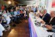 Πρόσκληση Πατούλη να γίνει η Αθήνα μία σύγχρονη πρωτεύουσα πρότυπο
