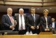 Επιχειρηματική Περιφέρεια της Ευρώπης, η Κεντρική Μακεδονία