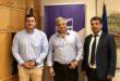 Γ. Πατούλης: «Είναι απαραίτητο η χώρα μας να διαμορφώσει μία εθνική στρατηγική που θα διασφαλίζει την ισότιμη μεταχείριση και αντιμετώπιση των ΡΟΜ  με όλους τους άλλους Έλληνες πολίτες»