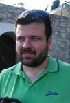 Γράφει ο Δημήτρης Παυλακούδης