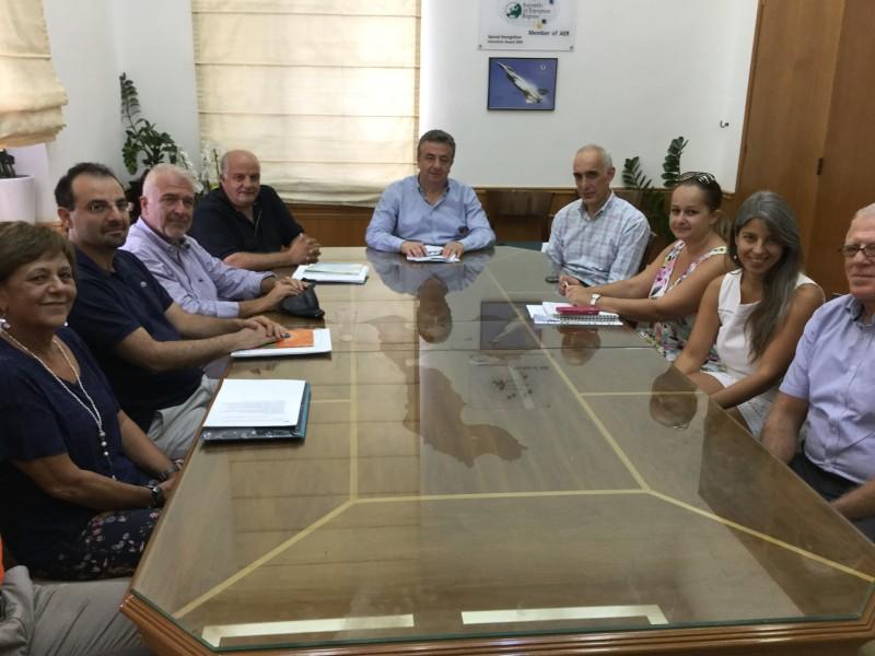 Ιατρικός Τουρισμός στη Κρήτη