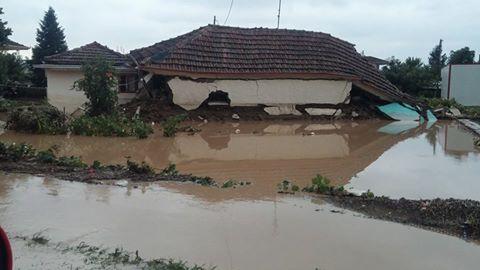 τρίκαλα πλημμύρες1