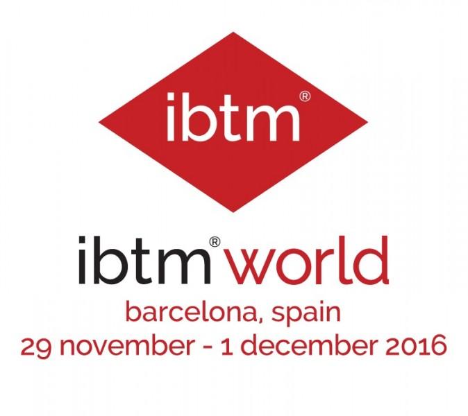 Διεθνή Έκθεση Συνεδριακού Τουρισμού ΙΒΤΜ