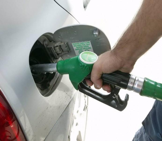 Βενζίνη , Πετρέλαιο θέρμανσης