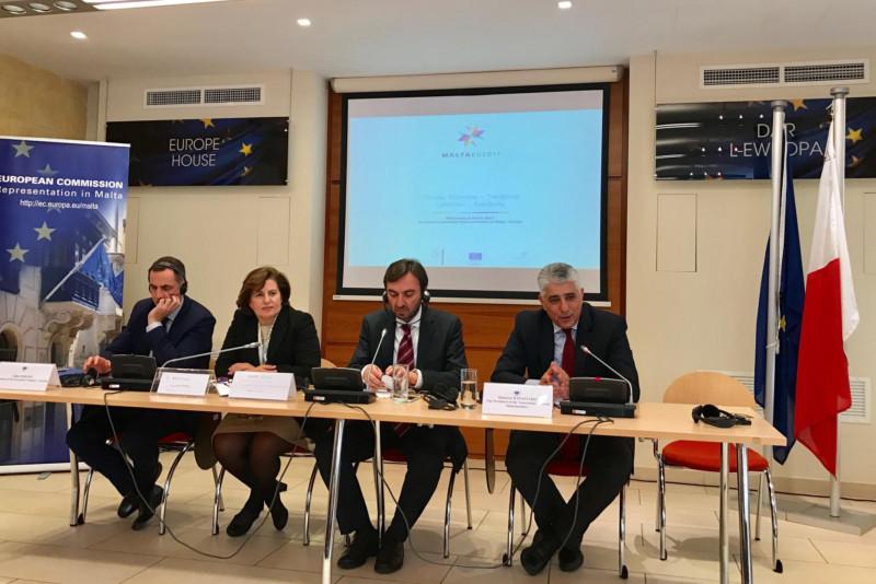Ευρωπαϊκό Όμιλο Εδαφικής Συνεργασίας