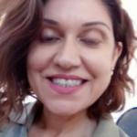 Ελισάβετ Μπούρα